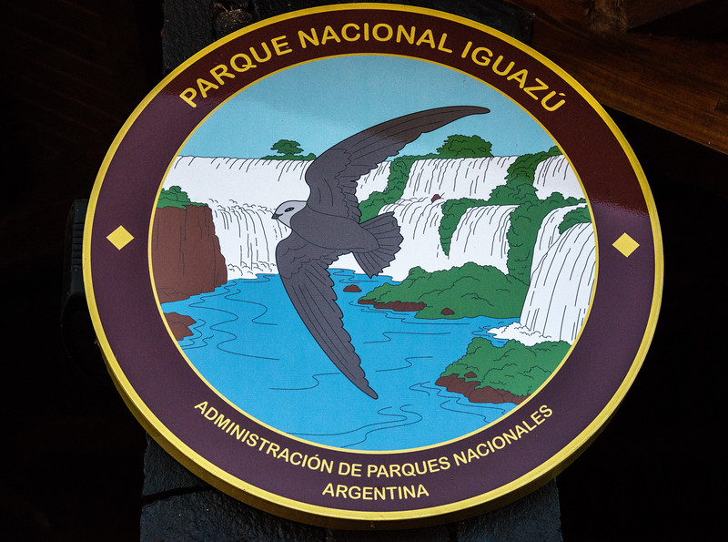 2017-02Feb-03Mar-Argentina&Chile-S4D-663.jpg
