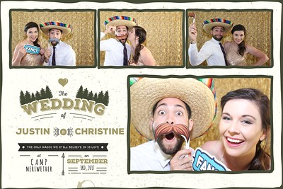 Blaire Wedding Photobooth 9.3.2017
