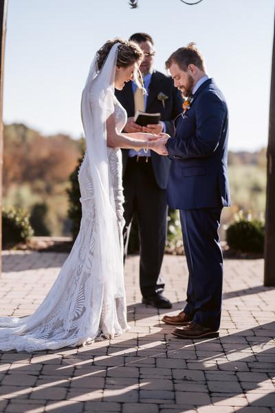 Cox Wedding-257.jpg