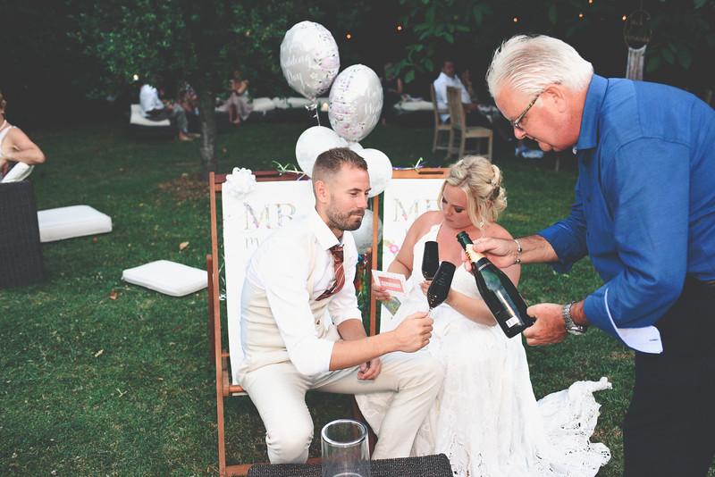 Awardweddings.fr_Amanda & Jack's French Wedding_0953.jpg
