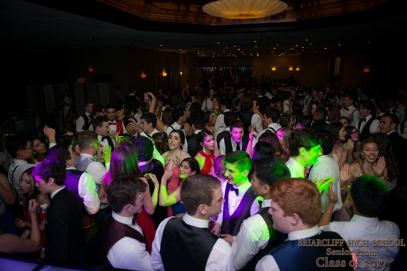 HJQphotography_2017 Briarcliff HS PROM-354.jpg