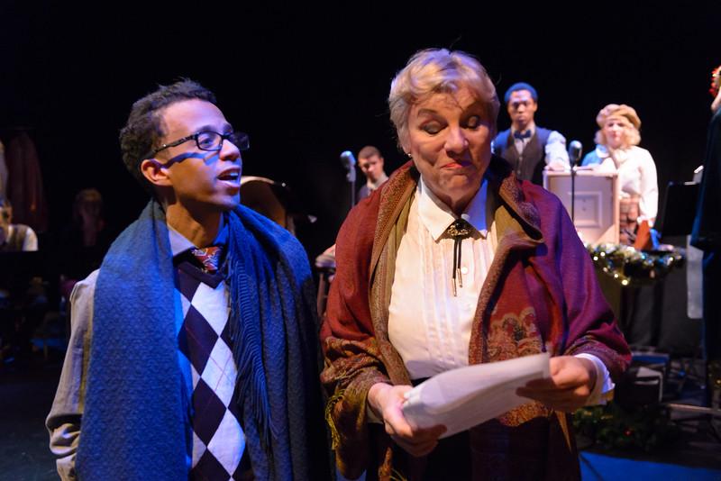 Christmas Carol Radio Play - Cast 2-6504.jpg