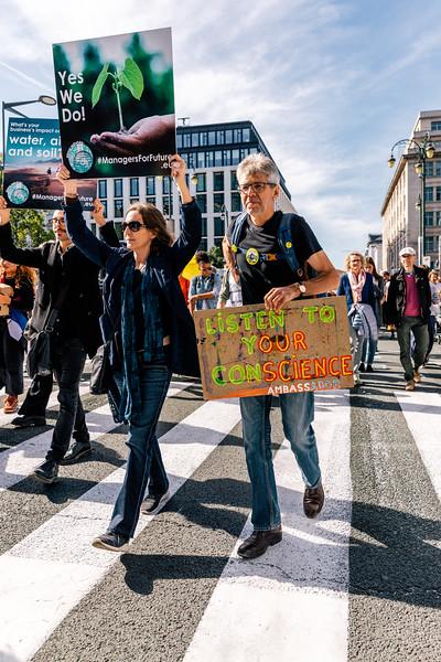 2019-09-20_Global Climate Strike_0061-2.jpg