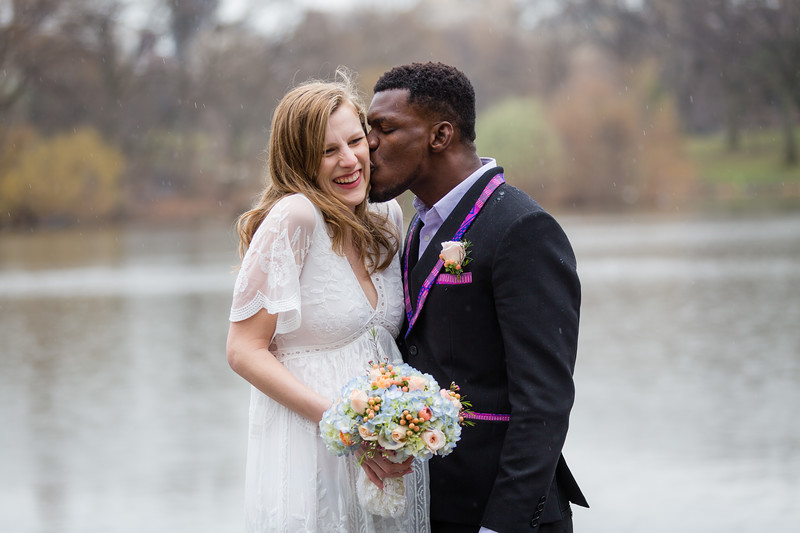 Central Park Elopement - Casey and Ishmael-94.jpg