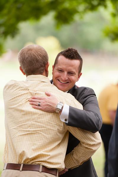 bap_schwarb-wedding_20140906134343_DSC2510