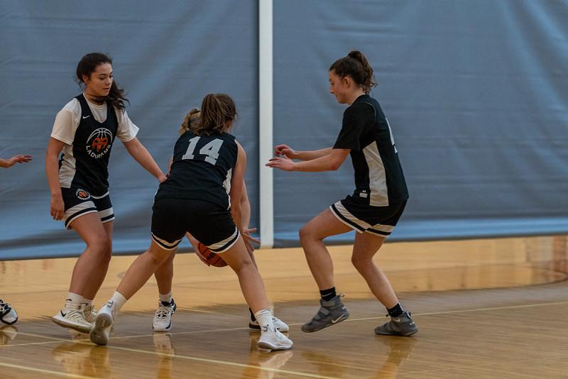 Rockford Girls JV Byron Center Tourney-33.jpg