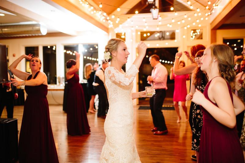 katelyn_and_ethan_peoples_light_wedding_image-816.jpg