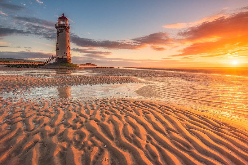 website-Talacre-2.jpg