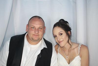 10/21/17 Kwasnik Wedding