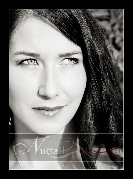 Kellie Beauty 24.jpg