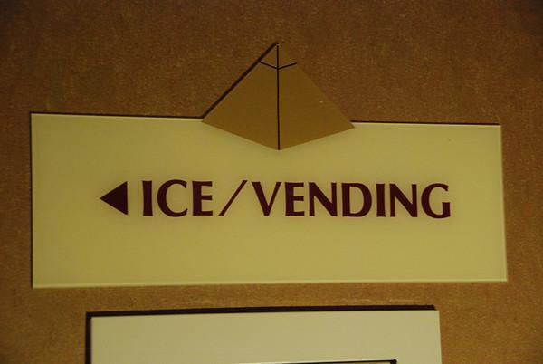 1005 ice.JPG