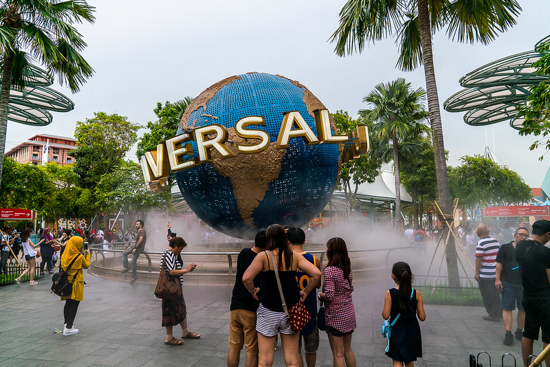 World-Resorts-Sentosa-0040.jpg