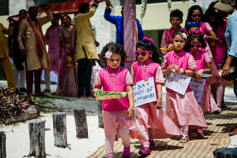 Hindu weddings-22.jpg