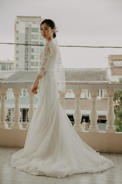 Choon Hon & Soofrine Morning Section-232.jpg