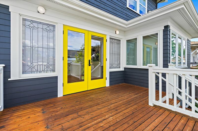 exterior-brentloe.com-12.jpg
