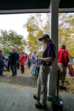 2014 State Golf Individuals