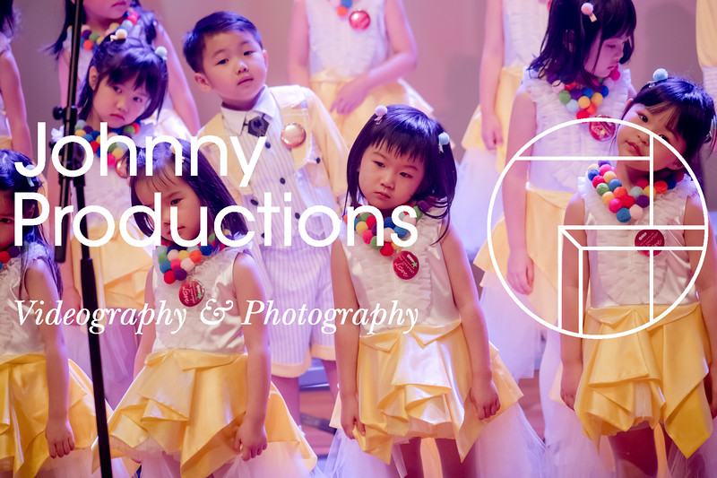 0102_day 2_yellow shield_johnnyproductions.jpg