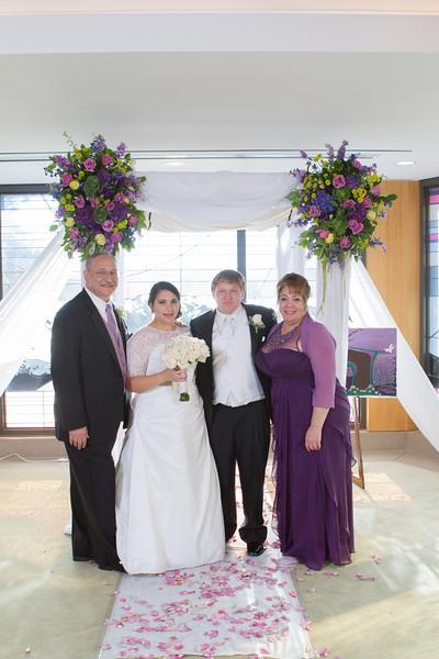 Becca&Devon_Wedding-746.jpg