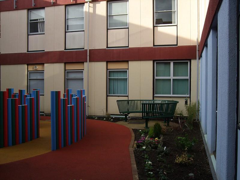 ELD NHS Hionchinbrooke Hospital (14).JPG