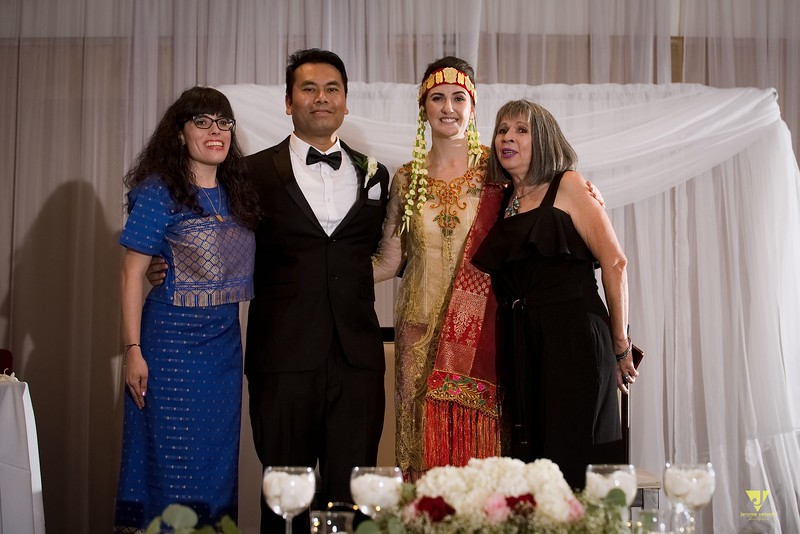 Wedding of Elaine and Jon -633.jpg