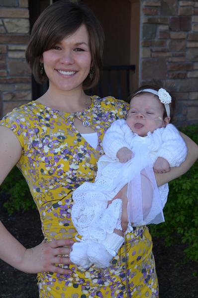 Aili Blessing 4-2012-0143.jpg