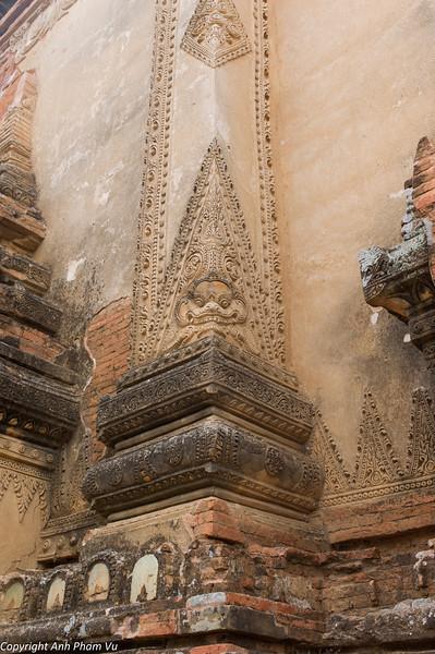 Uploaded - Bagan August 2012 0129.JPG