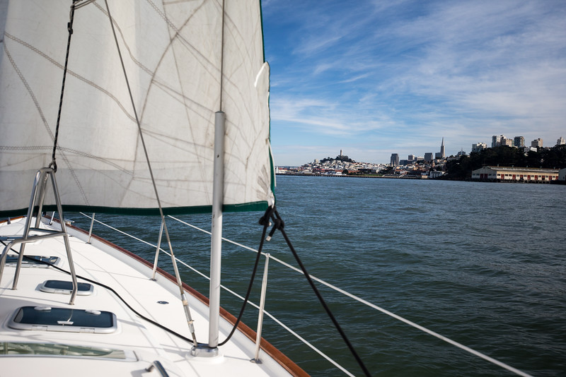 Sailing with Dave_ (42 of 86).jpg