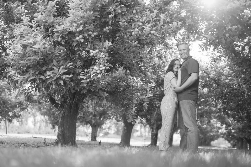 Brandt and Samantha-BW-12.jpg