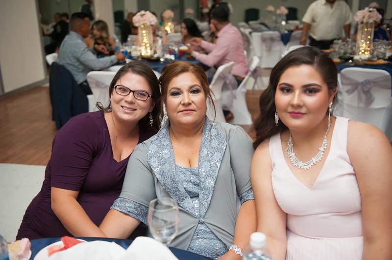 Estefany + Omar wedding photography-740.jpg