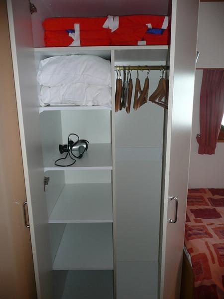Holland 2008 036.JPG