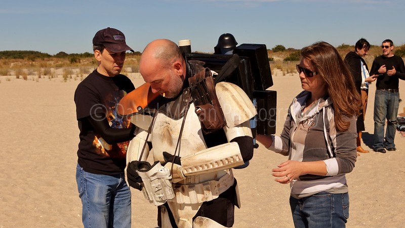 Star Wars A New Hope Photoshoot- Tosche Station on Tatooine (45).JPG