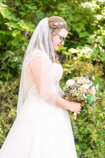 Marfin Wedding-158.jpg