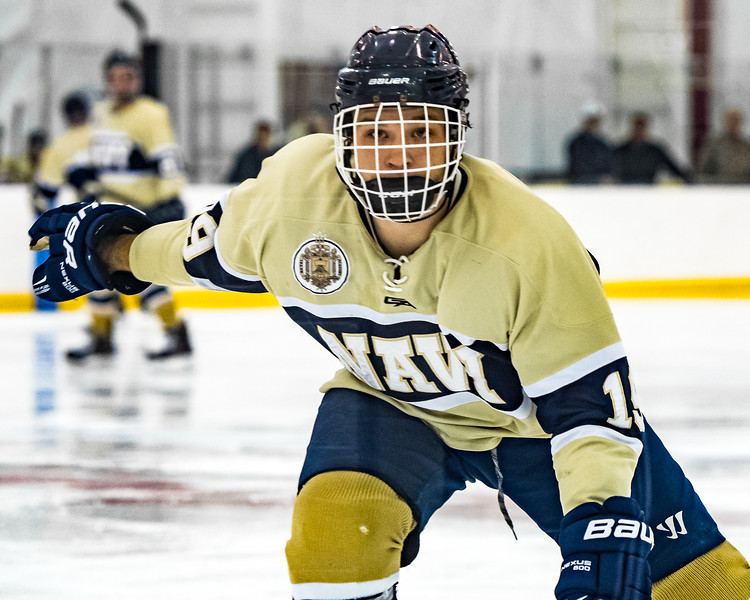 2017-02-10-NAVY-Hockey-CPT-vs-UofMD (185).jpg