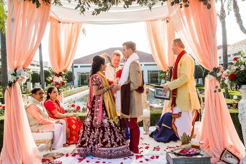 Wedding-2153.jpg
