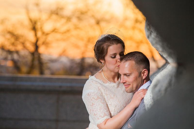lisa + john bridal groomal shoot-71.jpg