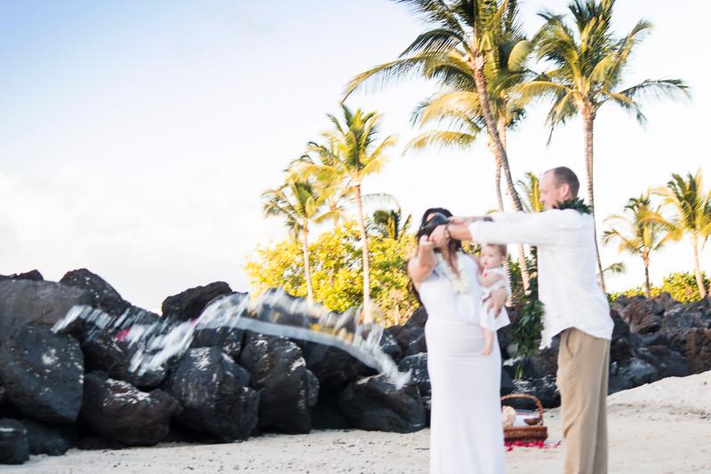 Kona Wedding photos-1469McMillen & Renz Wedding 6-10.jpg