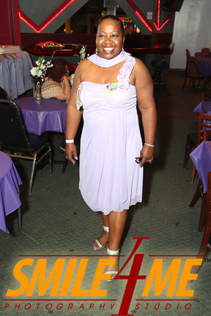Verline Floyd Retirement Party_Friday_8-31-12
