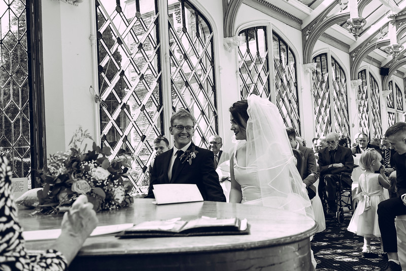 wedding orton 24.jpg