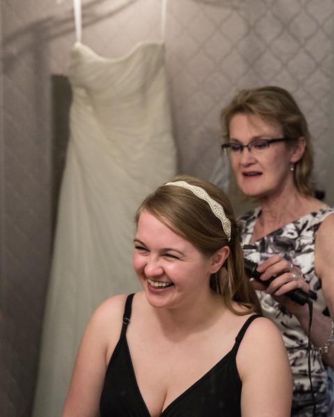 Wedding preparations.JPG