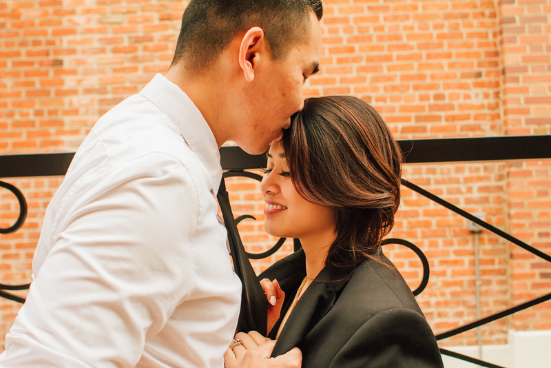 Danny and Rochelle Engagement Session in Downtown Santa Ana-57.jpg