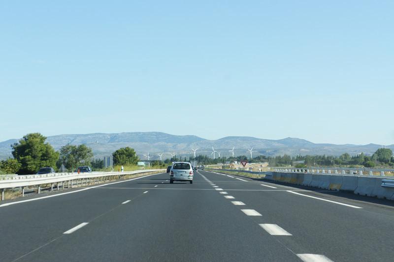 2011-08-500-Испания-Франция-Тулуза.JPG