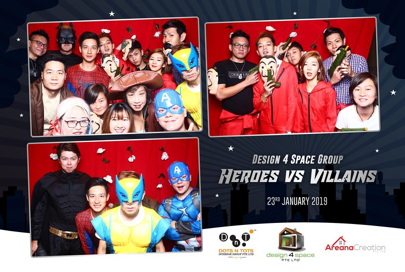 Vivid-Snaps-Design-4-Space-Group-Heroes-vs-Villains-0007.jpg