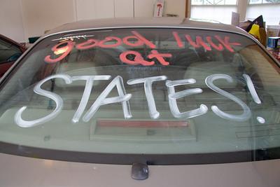 FSRA States 4-26-2008