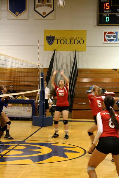 Lutheran-West-Volleyball-vs-Brooklyn--September-13-2012--18.jpg