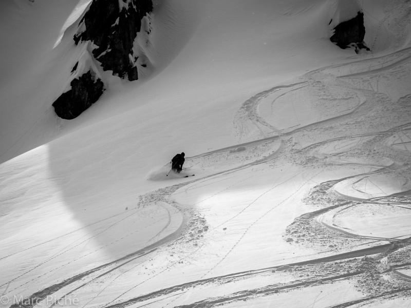 2014 Valhalla Mountain Touring-47.jpg