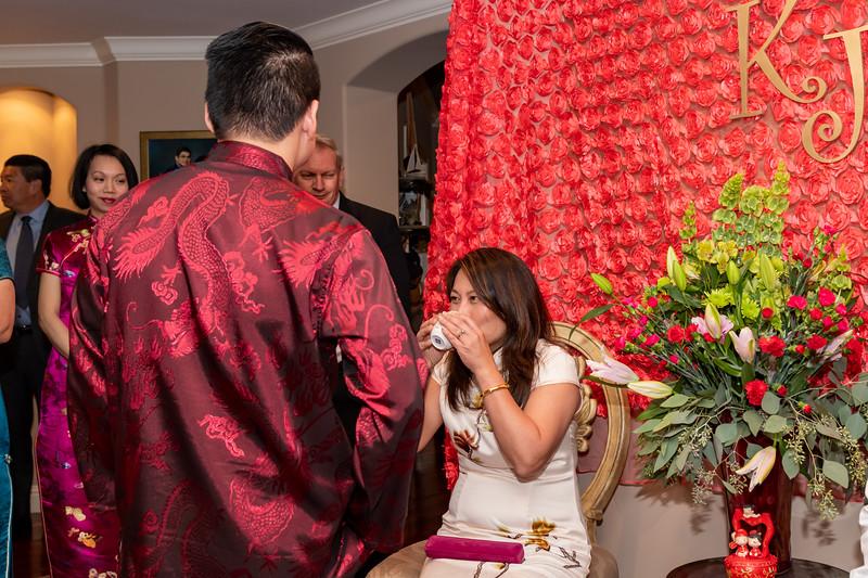 Katrina and Josh Tea Ceremony-4776.jpg