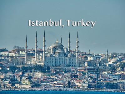 2009 04 05 | Istanbul