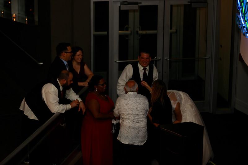 1834-Trybus-Wedding.jpg
