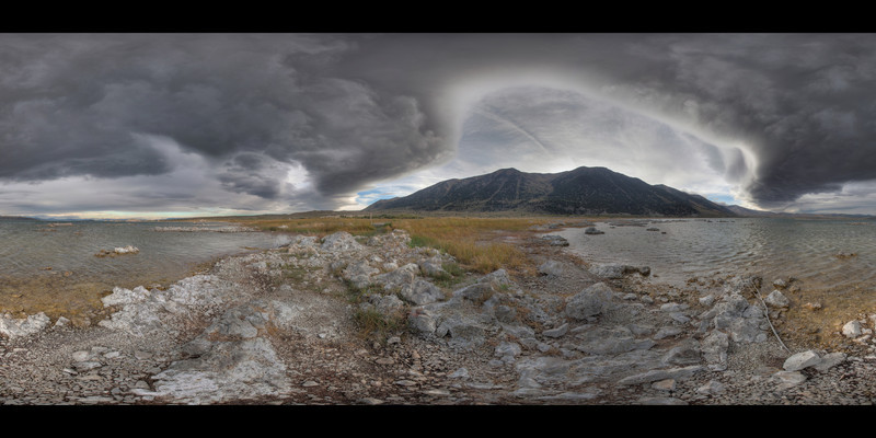 mono lake 2 HDR Panorama.jpg