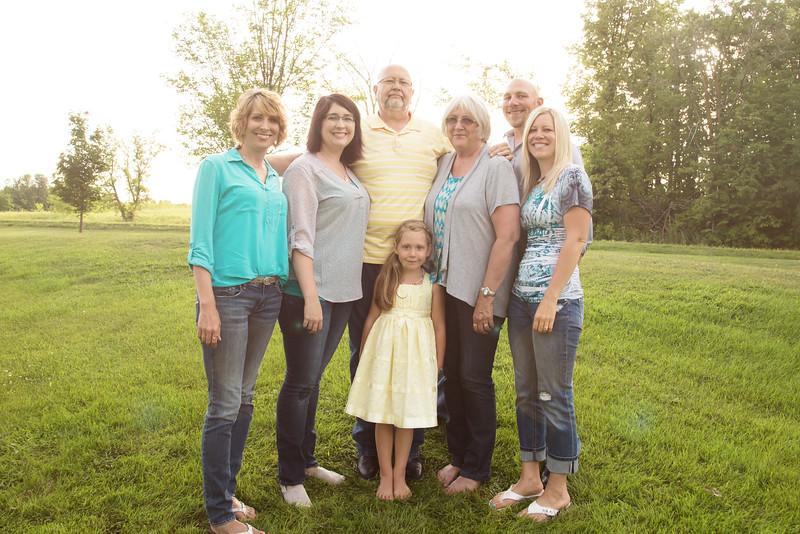 Bryse Family (43).jpg